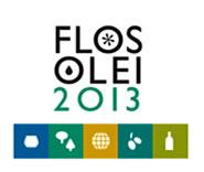 flos-2013