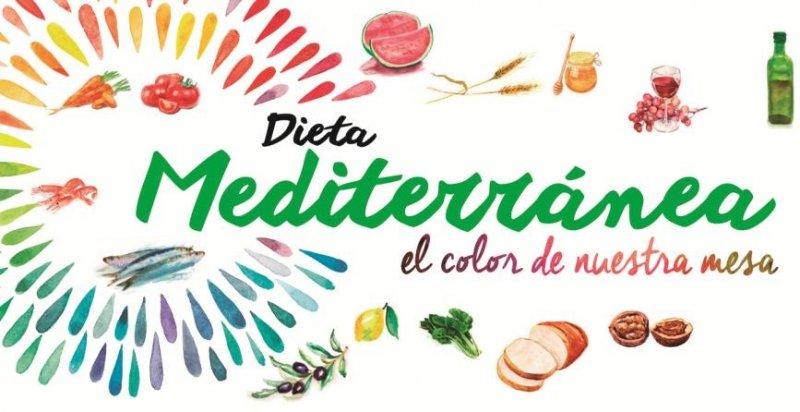 AOVE; MÁXIMO REPRESENTANTE DE LA DIETA MEDITERRÁNEA (II)