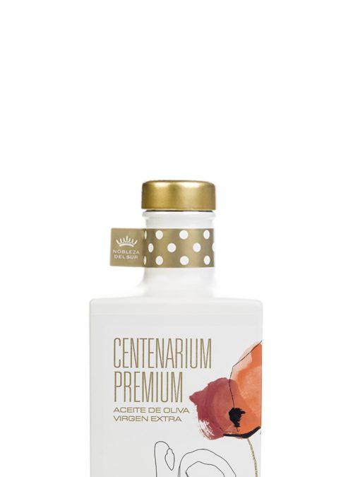 CENTENARIUM PREMIUM 350 ml