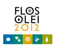 Flos Olei 2012