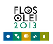 Flos Olei 2013