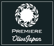Olive Japan 2014