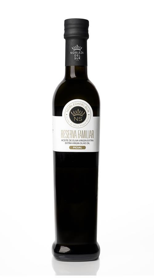 RESERVA FAMILIAR 500ml, 250ml