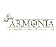 ARMONIA 2016, GRAN MENZIONE