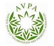 AVPA PARIS 2015, DIPLOMA GOURMET