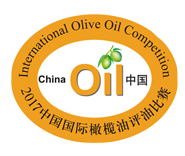 OIL CHINA COMPETITION 2017, GOLD MEDAL FOR JUVE PREMIUM