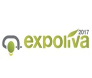 EXPOLIVA 2017, SPECIAL MENTION FOR ARBEQUINA PREMIUM