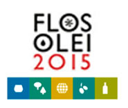 Flos Olei 2015, FLOS OLEI 2015