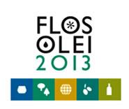 Flos Olei 2013, FLOS OLEI 2013