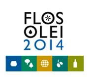 Flos Olei 2014, FLOS OLEI 2014