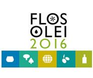 FLOS OLEI 2016, 95/98