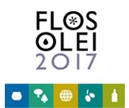 FLOS OLEI 2017, 96/98 CENTENARIUM PREMIUM