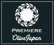 OLIVE JAPAN 2016, PREMIER