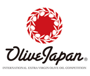 OLIVE JAPAN 2017, GOLD MEDAL FOR CENTENARIUM PREMIUM