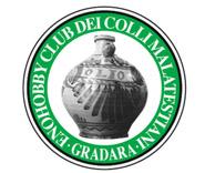 L'ORCIOLO D'ORO 2017, GREAT MENTION FOR CENTENARIUM PREMIUM