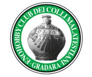 L'ORCIOLO D'ORO, 2015 GRAN MENZIONE