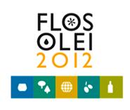 Flos Olei 2012, FLOS OLEI 2012