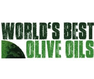 WORLD'S BEST OLIVE OILS, TOP 50 AWARDS 2015-2016