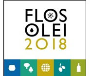 FLOS OLEI 2018 – 97 POINTS