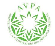 AVPA PARIS 2019 – Centenarium Premium