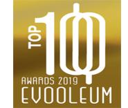 EVOOLEUM 2019 TOP 100 – Centenarium Premium