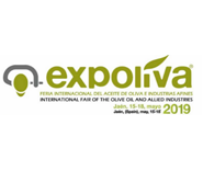 EXPOLIVA 2019 – AWARD TO CENTENARIUM PREMIUM AND ECO DAY