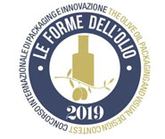 LE FORM DELL'OLIO 2019 – ECO DAY