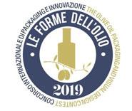 LE FORM DELL'OLIO 2019 – ECO DAY