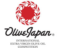 OLIVE JAPAN 2019 – GOLD MEDAL CENTENARIUM PREMIUM ECO DAY AND ONLY FOR CHILDREN