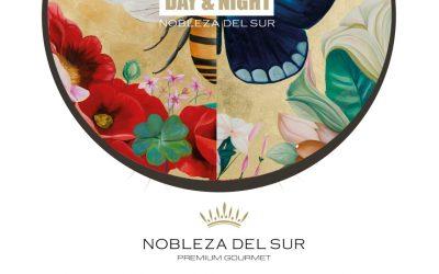 AOVE Ecologico Day & Night, premio al mejor diseño