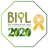 BIOL THE BEST ORGANIC EXTRA VIRGIN OLIVE OIL IN THE WORLD