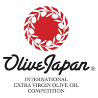 GOLD MEDAD OLIVE JAPAN 2020