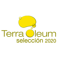 TERRAOLEUM SELECCION 2020